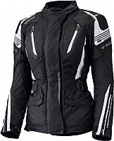 Held Caprino, textile jacket Gore-Tex women