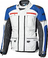 Held Carese Evo, textile jacket Gore-Tex
