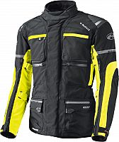 Held Carese II, textile jacket Gore-Tex