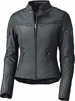 Held Cosmo 3.0, leather jacket women