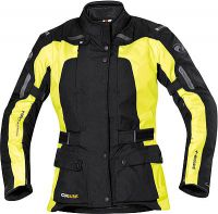 Held Davina, textile jacket Gore-Tex women