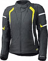 Held Luca, textile jacket Gore-Tex women