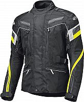 Held Lupo, textile jacket waterproof
