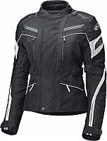 Held Lupo, textile jacket waterproof women