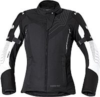 Held Montero, textile jacket Gore-Tex women