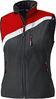 Held Ray Vest, softshell vest women
