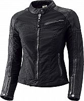 Held Street Hawk, textile jacket women