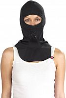 Held Balaclava, Gore-Tex windstopper