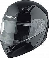 Held Travel-Champ II, flip up helmet