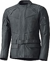 Held Varano 3.0, leather jacket