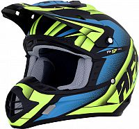 AFX FX-17 Force, cross helmet