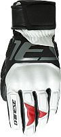 Dainese HP S20, gloves