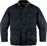 Icon 1000 AKORP, jacket