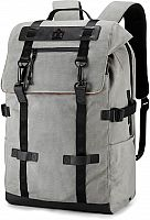 Icon Advokat 2, back pack