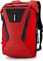 Icon Dreadnaught, back pack