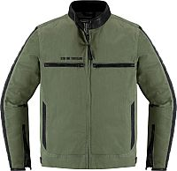Icon MH 1000, textile jacket