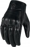 Icon Pursuit Touch, gloves