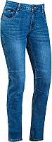 Ixon Cathelyn, jeans women