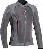 Ixon Cool Air, textile jacket women
