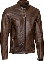 Ixon Crank, leather jacket