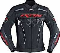 Ixon Frantic, leather jacket