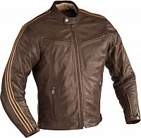Ixon Opium, leather jacket