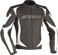 Ixon Revenge VX, leather jacket