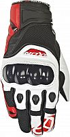 Ixon RS Recon Air, gloves
