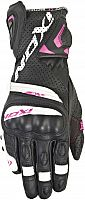 Ixon RS Tempo Air, gloves women