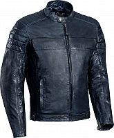 Ixon Spark, leather jacket