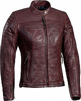 Ixon Spark, leather jacket women