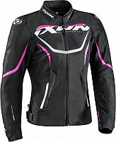 Ixon Sprinter, textile jacket women