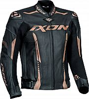 Ixon Voltage, leather jacket