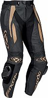 Ixon Vortex 2, leather pants