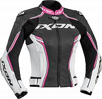 Ixon Vortex, leather jacket women