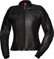IXS Anna, leather jacket women