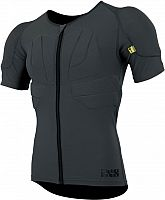 IXS Carve, protector jacket