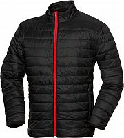 IXS Funktion, textile jacket