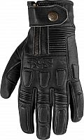IXS Kelvin, gloves