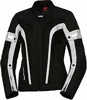 IXS Larissa Air 2.0, textile jacket women