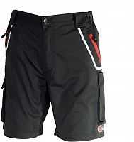 IXS Las Vegas, work pants short