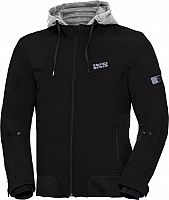 IXS Moto SO, textile jacket