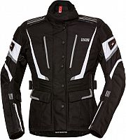 IXS Powells-ST, textile jacket women