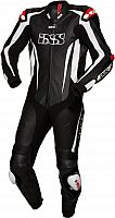 IXS RS-1000, leather suit 1pcs. kangaroo leather