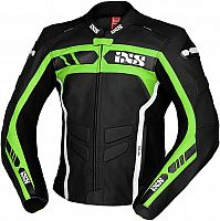 IXS Sport LD RS-600 1.0, leather jacket