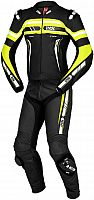 IXS Sport LD RS-700, leather suit 2pcs.
