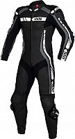 IXS Sport LD RS-800 2.0, leather suit 1pcs.