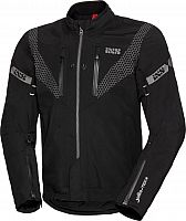 IXS ST-Plus, textile jacket