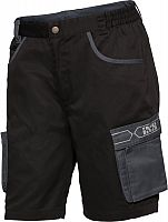 IXS Team, shorts