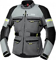 IXS Tour Adventure, textile jacket Gore-Tex